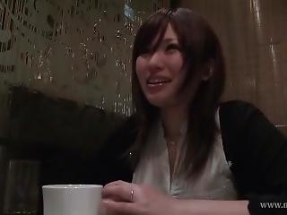 Aya Mukai (???) - My Wife