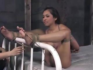 [2009-05-06] Nataly Rosa (part 2)