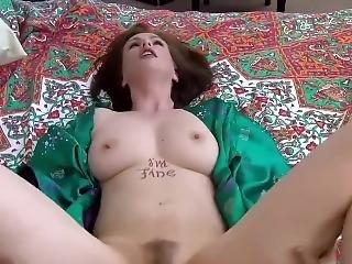 fetishe, madura, mamã, só