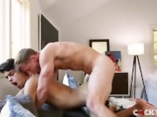 πλήρης ταινία πρωκτικό σεξ