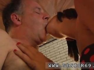 Julia Ann Teen First Time When Eric Is Doing His Workout He Is Truly