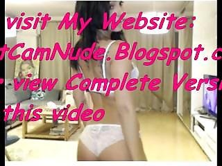 Crying Creampie Anal Painal Hotcamnude.blogspot.com