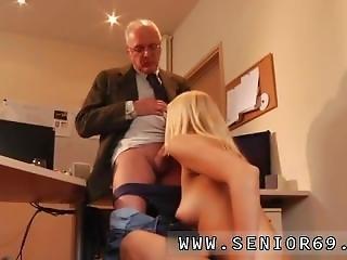 Blonde Big Ass Victoria And Teen Blonde Carwash Paul Stiff Poke Christen
