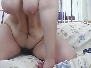 Saucy Saggy Curvy Webcam