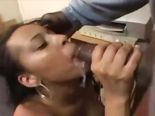 Cum In My Mouth Please Compilation See Full Vids At Cumcamonline.com