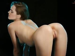 Emma Watson Nude This Is Very Erotic