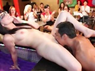 asiatique, ours, gros téton, blonde, pipe, brunette, cfnm, danse, bite, nique, lunettes, sexe en groupe, chaude, lèche, naturel, seins naturels, sexe, strip teaseuse, branlette espagnole, vaginal