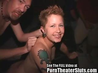 Emo Alex Enters Dirty D S Sexual Underground Of Debauchery