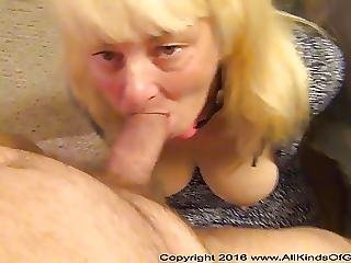 Anal Abused Mom And Then Granny