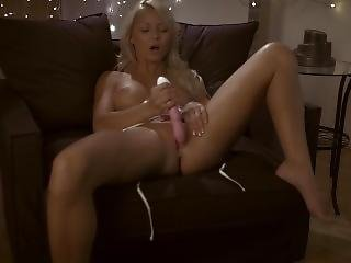 Pinky June - The Gift That Gives