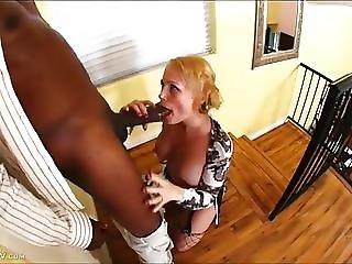 Fogság forró pornó
