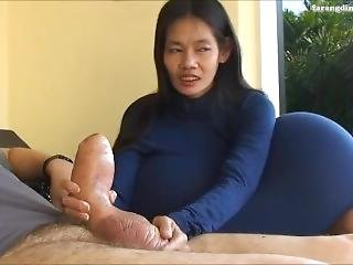 Videos girls with big toys_pic8076
