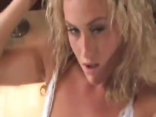 Lisbeinské porno