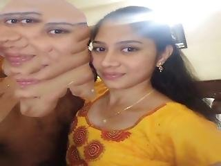 Telugu Bitch Srujana Thinnava Ra Part 4