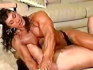 index porn video