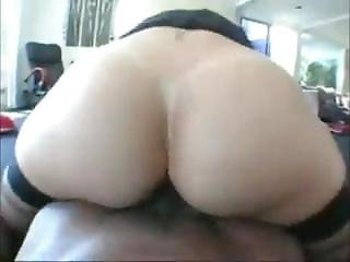 Ass, Big Ass, Compilation, Fetish, Riding, Threesome