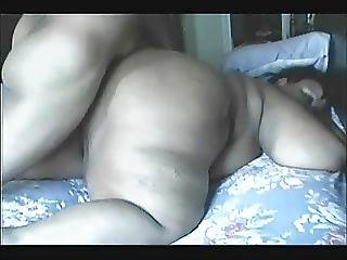 Big Sexy Juicy Loving