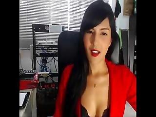 American Cam Girls And Tattoos Videos Www.xxxlinks.webcam