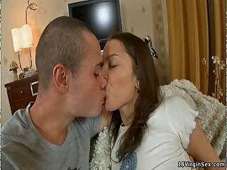 Sheila Russia 18virginsex