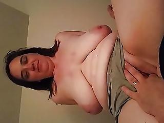 Pig Mom 13