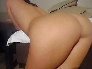 The Perfect Pussy