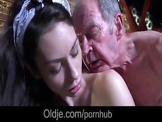 Porn star fucking sex