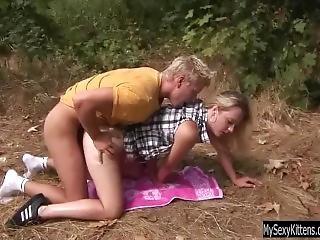blonde, room, strak, lul, porno ster, Tiener