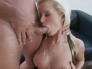 Hot Cumshot Compilation-sexsense