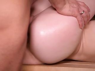 anal, blowjob, bondage, cumshot, grovt, sex, tattovering, Tenåring, Tenåring Anal