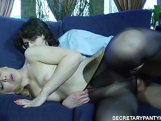 Secretarypantyhose_g583