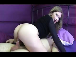 Darmowe porno cougar tube