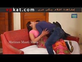 Hindi Hot Short Bhabhi Naukarani Making Romance With Boss
