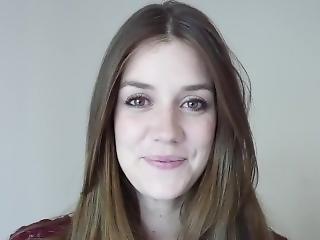 Bambola, Mora, Scopata, Webcam