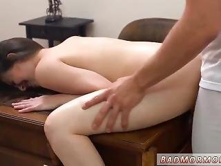 Paige Xxx Teen Threesome And Oil Hot Gif Cumshot