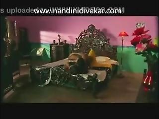 Www.nandinidivekar.com - Independent Pune Escorts Services