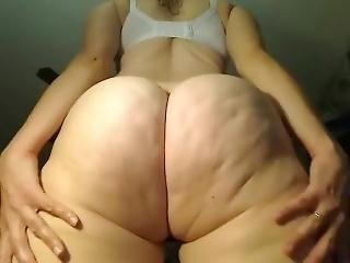 This A Pawg Pawg Pawgy