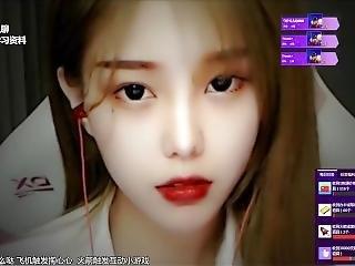 【asmr】chinese Sex Asmr From 尤优baby