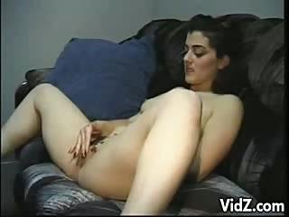 Cute Slut Ali Gets Pounding From A Horny Guy