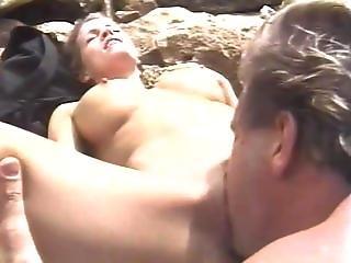 Sex Hawaiian Style - Scene 1 - Gentlemens Video