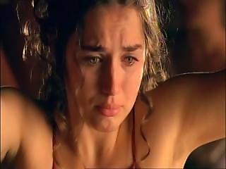Hispania - Sabina Salva A Nerea De Ser Violada - Antena 3 Tv.mp4