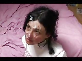 Porn You Dislike