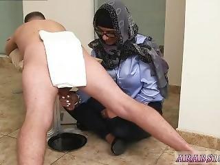 арабский, черный, брюнетка, хуй, мастурбирует, реальность, Молодежь, белый