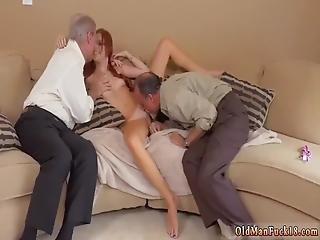 африканский секс кино  18QT секс трубка