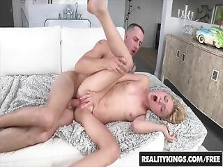 Teens Love Huge Cocks   Dakota Skye Chris Strokes   Dakotas Fanny
