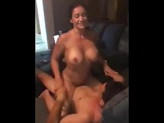 Sexy Spanish Camera Shy Amateur....anyone Know Her Name?