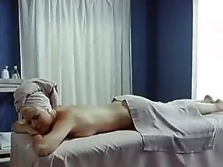 Tysingh Retro Porn Massage Fantasy