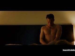 Lena Headey In Zipper (2015)