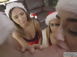Leah-huge Tits Party Public Flashing Xxx Amateur Group