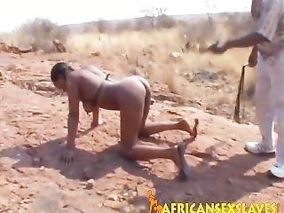 africana, nera, fetish, con le dita, in pubblico, selvaggio, troia, giocattoli