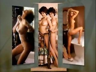 Playboy 50 Years Of Playmates Celebration 1954-2004